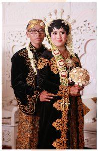 Paket Rias Pengantin Dekorasi Murah Pal Meriam 082298385915