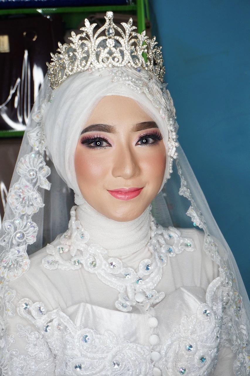 PAKET PERNIKAHAN MURAH MULAI 5 JUTA CIPAYUNG JAKARTA TIMUR