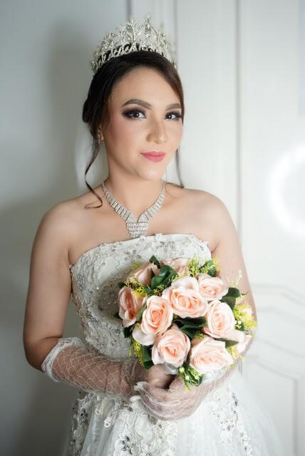 Paket Pernikahan Dirumah Babelan Bunibakti Rias Pengantin Lengkap