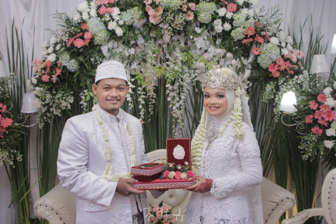 Sukakarya Cikarang Paket Rias Pengantin Dekorasi Pernikahan Lengkap