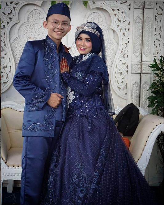 Harga Terbaru Rias Pengantin Akad Nikah Murah Jatibening Jatimakmur