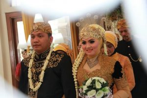 WEDDING ORGANIZER TERMURAH MULAI 7JUTA PINANG RANTI