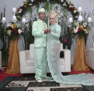 WEDDING ORGANIZER TERBAIK TERMURAH 2018 JAGAKARSA JAKARTA