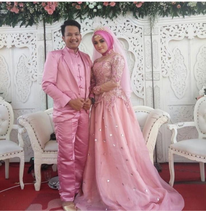 Paket Pernikahan Murah Kebayoran Baru Lama Jakarta Selatan