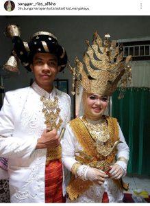 Paket Rias Pengantin Dekorasi Murah Bali Mester 082298385915