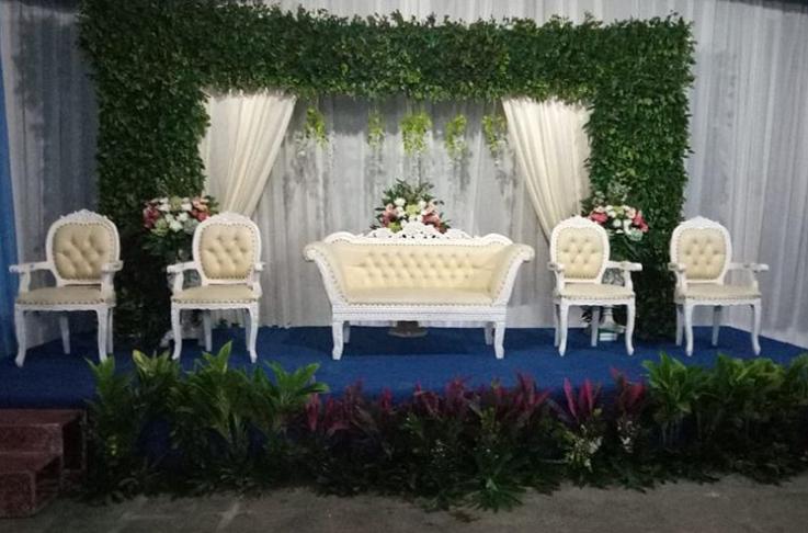 Paket Pernikahan Murah Cakung Barat Timur Jatinegara 082298385915