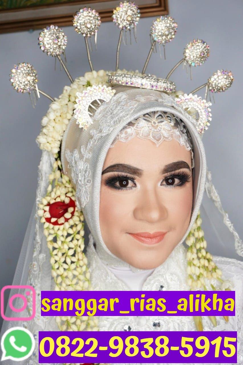PAKET PERNIKAHAN MURAH DI BAWAH 10 JUTA TANAH TINGGI