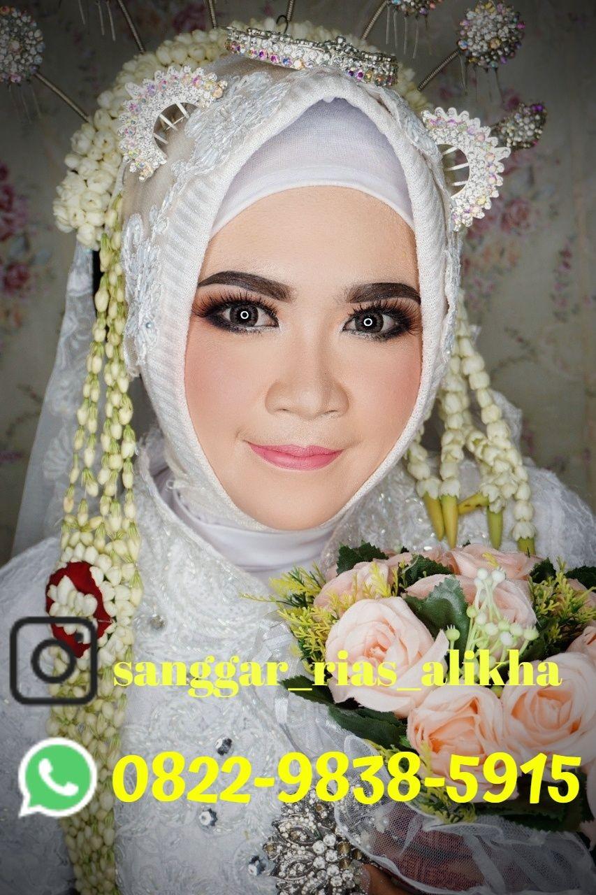 Paket Wedding Lengkap dan Rias Pengantin Mangga Besar Jakarta