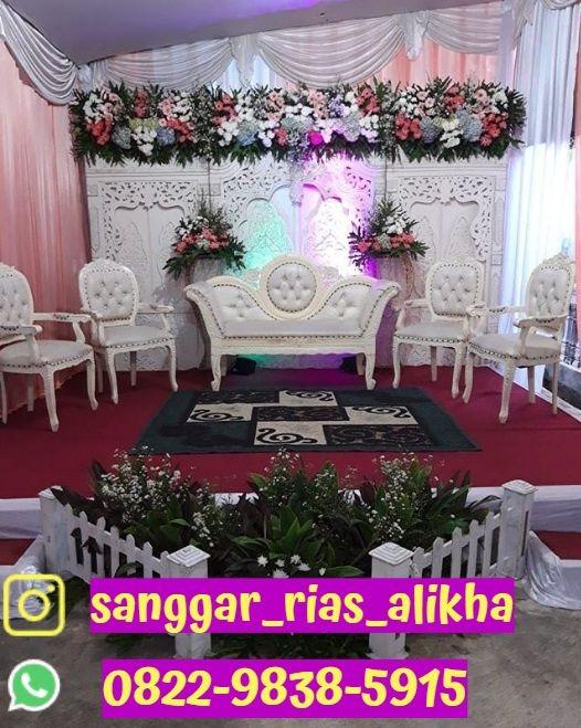 Makeup Pengantin dan Paket Wedding Lengkap Taman Sari Termurah