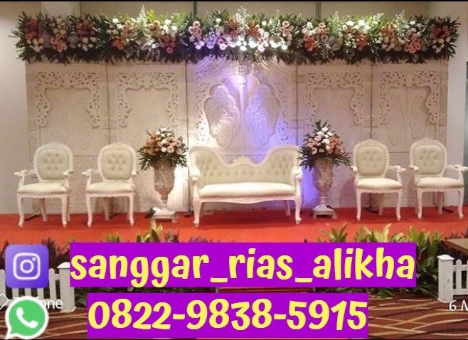 Rias Pengantin Jogja Cakung Jakarta Timur 082298385915