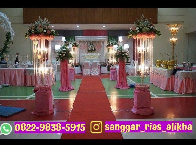 Salon Rias Pengantin Cideng Gambir Paket Nikah Dirumah 082298385915