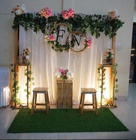 082298385915 Jasa Rias Pengantin Bungur Kenari Jakarta Pusat