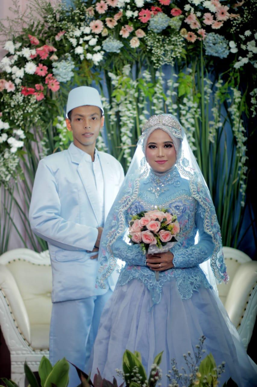 Paket Pernikahan Lengkap Guntur Menteng Atas Rias Pengantin Murah