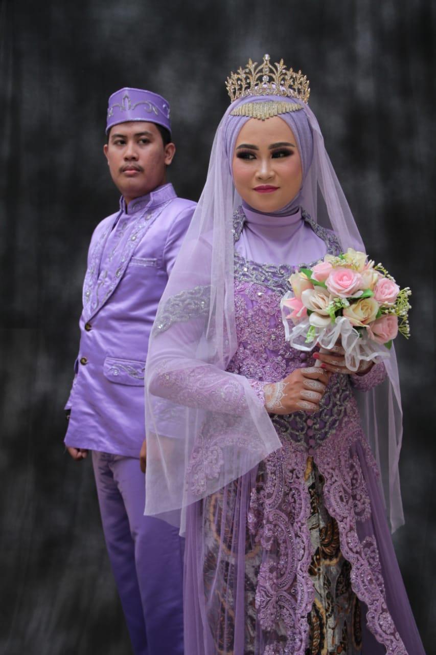 Kampung Rawa Tanah Tinggi Paket Rias Pengantin Pernikahan Murah